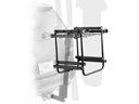 Hitch-Mounted Ski Carrier - Thule