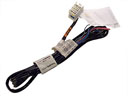 Electronic Brake Harness