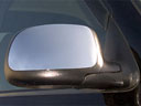 Side View Mirror Cover