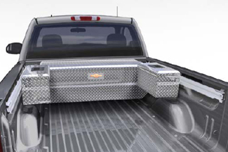 Toolbox for chevy silverado