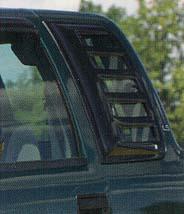 ChevroletPartsPeople com - Genuine Chevrolet Parts and