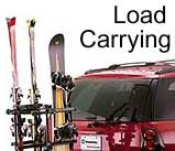 Load Carrying